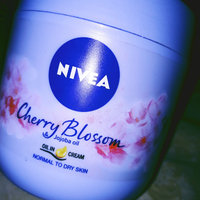 NIVEA Smooth Skincare Collection Ideal Christmas Gift/Birthday Gift/Mothers Day Gift uploaded by Faith R.