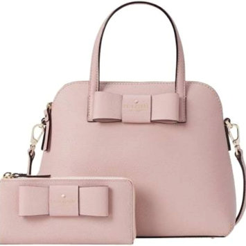 Photo of Kate Spade uploaded by abi m.