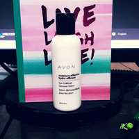 Avon True Color Moisturizing Eye Makeup Remover Lotion uploaded by Aneesa S.