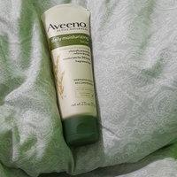 Aveeno® Daily Moisturizing Lotion uploaded by Aneesa S.