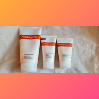 Neutrogena® Complete Acne Therapy System uploaded by 🌺Analicia🌺 N.