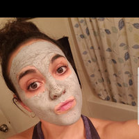 GLAMGLOW® Youthmud® Tinglexfoliate Treatment uploaded by 🌺Analicia🌺 N.