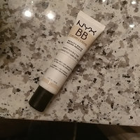 NYX BB Cream uploaded by Brooke R.