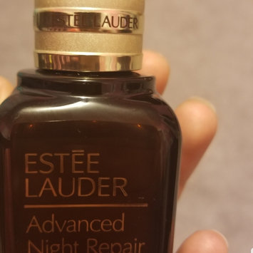 Photo of Estée Lauder Advanced Night Repair Synchronized Recovery Complex II uploaded by Yessica D.