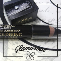 L'Oréal Paris Voluminous® Smoldering Liner uploaded by RACHEL A.