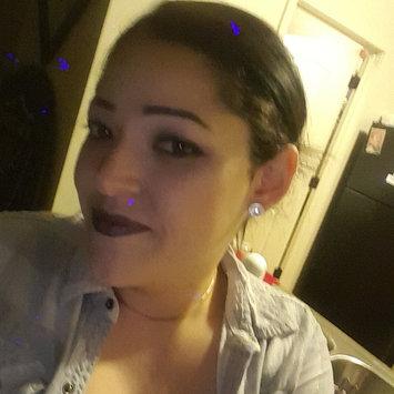 Photo of Smashbox Always On Liquid Lipstick uploaded by Melissa G.