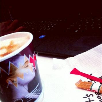 Photo of KFC uploaded by melinie m.