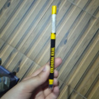 Maybelline Line Express® Eyeliner uploaded by RA I.