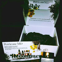 Perricone MD Essential Fx Acyl-Glutathione Intensive Overnight Moisturizer uploaded by Marie B.