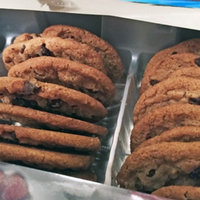 Nabisco Chips Ahoy! Original Chocolate Chip Cookies uploaded by Precious L.