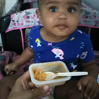 Gerber® Lil' Meals® Pasta Shells & Cheese uploaded by Lauriell B.