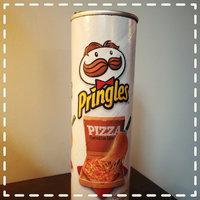 Pringles® Pizza uploaded by Bethany S.