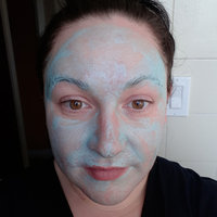 LUSH The Birth Of Venus Face Mask uploaded by Danielle M.