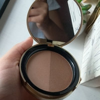 Too Faced Sun Bunny Natural Bronzer uploaded by angelisse r.