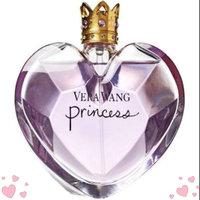 Vera Wang Princess Eau De Toilette uploaded by Joyce C.