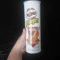Pringles® Pizza uploaded by kristian l.
