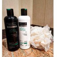 TRESemmé Split Remedy™ Shampoo uploaded by Sarah M.