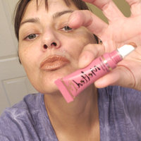 Too Faced Melted Liquified Long Wear Lipstick uploaded by Julie T.