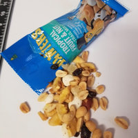 Planters Salted Peanuts Bag uploaded by Mary O.
