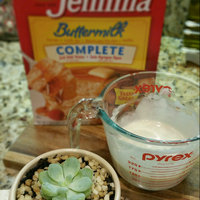Aunt Jemima Buttermilk Complete Pancake Mix uploaded by Marianne F.