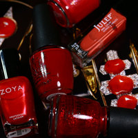 OPI Nail Lacquer uploaded by Masha O.