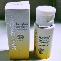 jane iredale BeautyPrep™ Face Toner uploaded by Charnita F.