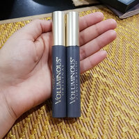 L'Oréal Paris Voluminous® Original Mascara uploaded by Yessica D.