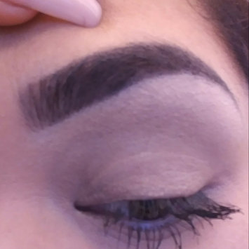 Photo of wet n wild Ultimate Brow Retractable uploaded by dorothy m.