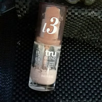 COVERGIRL TruBlend Liquid Makeup uploaded by Lala B.
