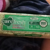 Carefresh Pet Bedding uploaded by Chelsey S.