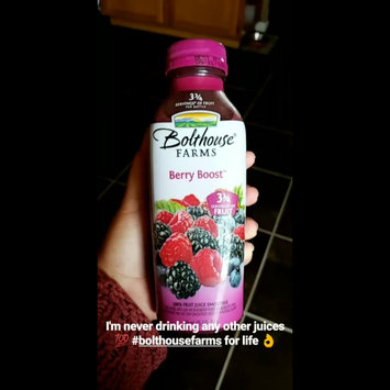 Photo of Bolthouse Farms Berrry Boost uploaded by Erica K.