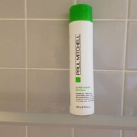 Paul Mitchell Super Skinny Shampoo uploaded by Bethany B.