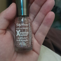 Sally Hansen® Hard As Nail Xtreme Wear Nail Color uploaded by Kimberly-Faye A.