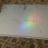 Anastasia Beverly Hills Moon Child Glow Kit, 5 Ounce uploaded by Mr. M.