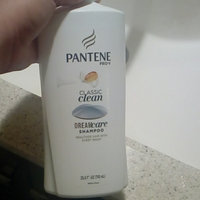 Pantene Pro-V Classic Clean Shampoo uploaded by Ines G.