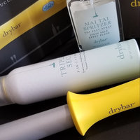 Drybar The Wrap Party Styling Wand uploaded by Sandra M.