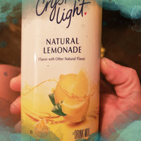 Crystal Light Multiserve Fruit Punch Sugar Free uploaded by Brooklyn D.
