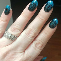 wet n wild WildShine Nail Color uploaded by Crys H.