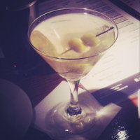 Beefeater London Dry Gin uploaded by Nicole C.