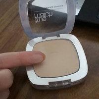 L'Oréal Paris True Match Powder uploaded by Irena P.