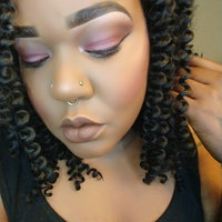 Anastasia Beverly Hills No Brows No Problem uploaded by Andrea N.
