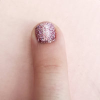 wet n wild WildShine Nail Color uploaded by 🌺Analicia🌺 N.