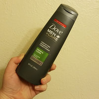 Dove Men+Care Fresh & Clean Fortifying 2-In-1 Shampoo + Conditioner uploaded by Brandon P.