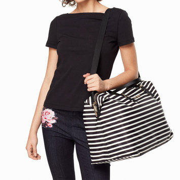 Photo of Kate Spade uploaded by Chrissy E.