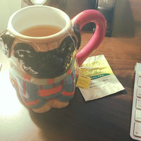 Bigelow Cozy Chamomile Herb Tea uploaded by Emy M.