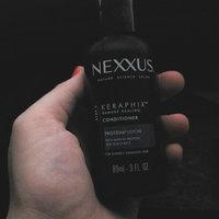 NEXXUS® KERAPHIX CONDITIONER FOR DAMAGED HAIR uploaded by Tessa C.