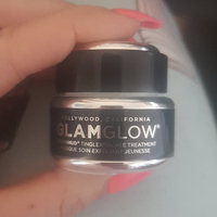 GLAMGLOW® Youthmud® Tinglexfoliate Treatment uploaded by Babara G.