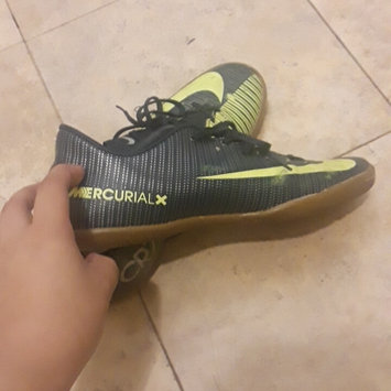 Photo of Nike uploaded by Lizeth D.