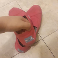Toms Shoes uploaded by Lizeth D.