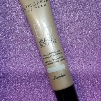 Photo of Guerlain Lingerie de Peau BB Cream uploaded by Kylie R.